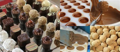 How To Make Handmade Chocolates - individually designed wedding cakes birthday cakes