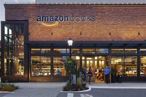amazon store amazon bookstores raise prices for people who don t