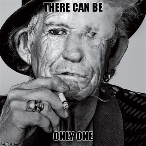 Keith Richards Memes - the seemingly quot immortal quot keith richards imgflip