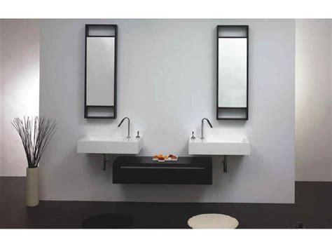 Modern Japanese Bathroom Vanity 25 Best Images About Bathroom Vanities On
