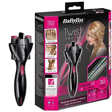 Babyliss Pro Hair Dryer Malaysia 40 best hair curling irons images on hair curler hair curling iron and accessories