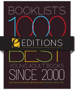 1000 images about favorite reads on book booklist s 1000 best books since 2000