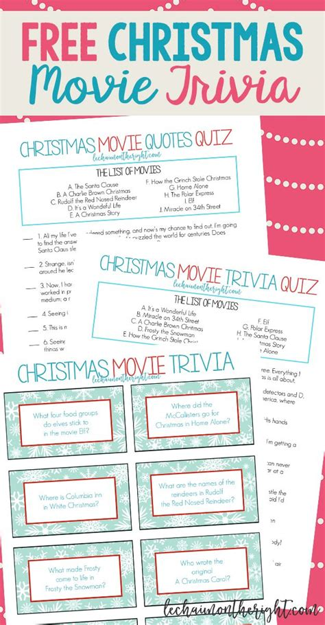 the night before christmas movie trivia 1000 ideas about on family