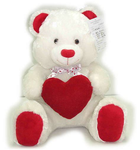valentines day bears china white for valentines day yp090800245 china