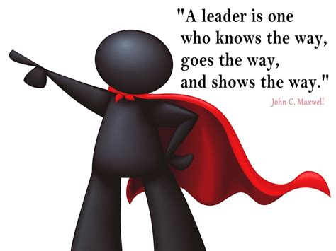 leadership quotes wallpapers weneedfun
