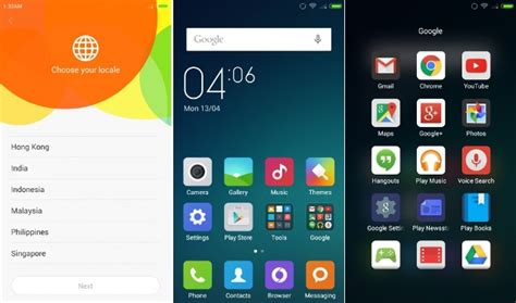 themes for redmi 1s download download global miui 6 beta rom for xiaomi redmi 1s