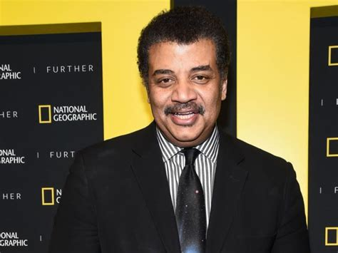Neil De Grasse Tyson Astrophysics For In A Hurry neil degrasse tyson ate wings while talking