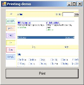 printable area vb net assign bmp file to a print document print document 171 gui