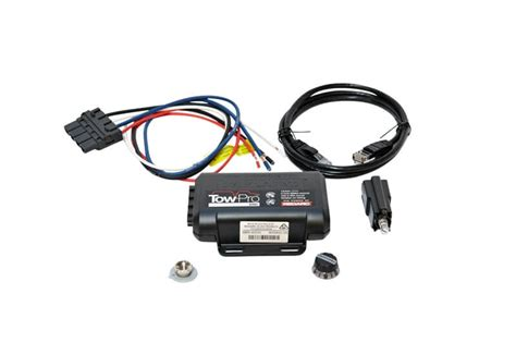 28 trailer mounted electric brake controller wiring
