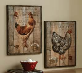 The rooster is an ancient symbol of the victory of light over dark and