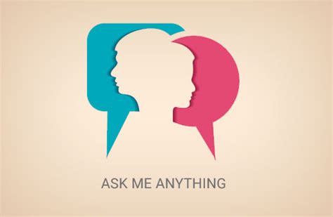 what is an ask how to add ask me anything anonymously in wordpress