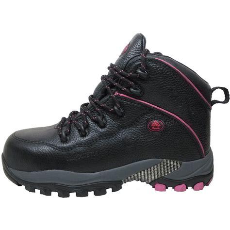 bickz performance 3 1 line mesh lining safety shoe