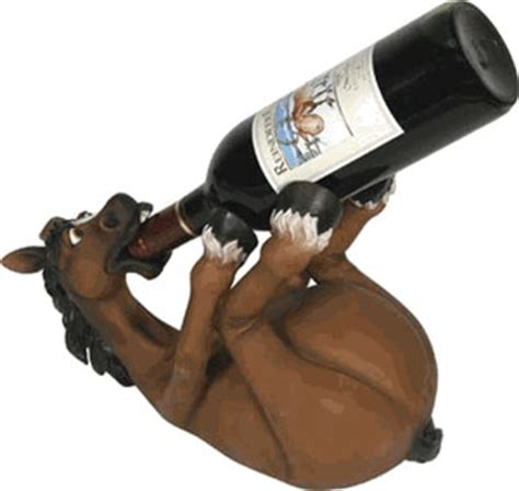 horse christmas gifts the fun stuff the equinest