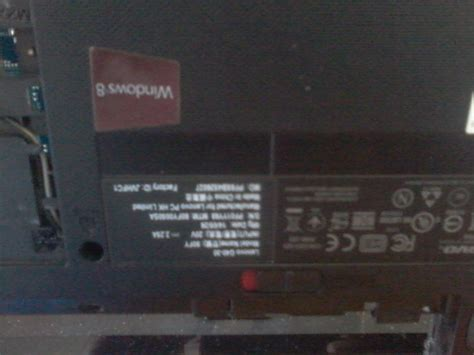 reset bios lenovo g40 solved i ned to reset lenovo g40 30 bios password there