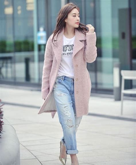 celebrity style hk 61 best images about hong kong celebrity street style on