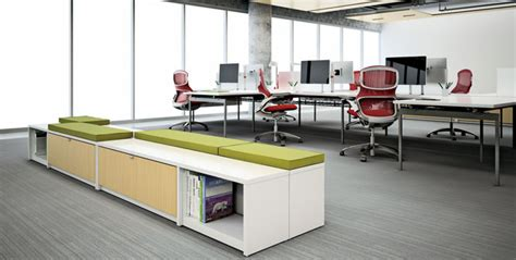 collaborative work space design trends in the workplace collaborative workspaces