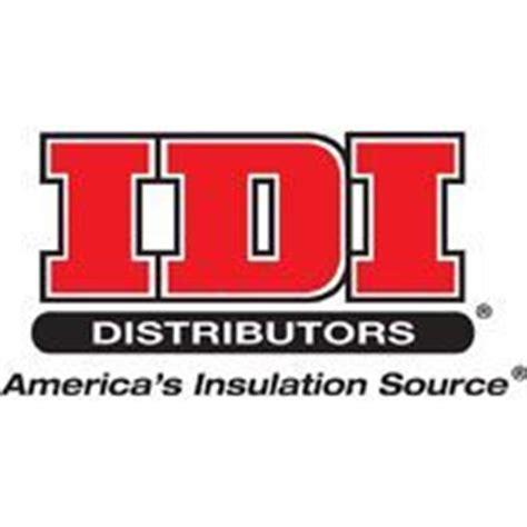 idi distributors employee benefits  perks glassdoor