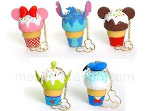 Hand Espresso Maker Disney Character Ice Cream Backup Battery Gadgetsin