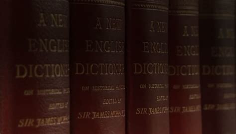 best dictionary best dictionary and thesaurus apps for ios