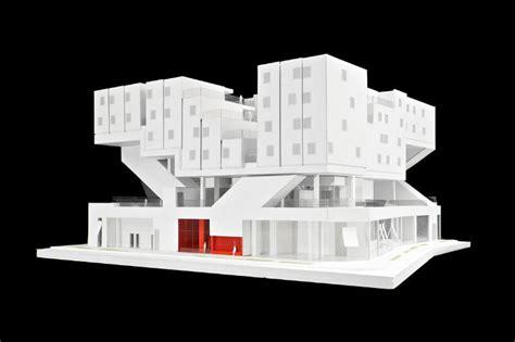 star appartments star apartments michael maltzan architects 171 inhabitat