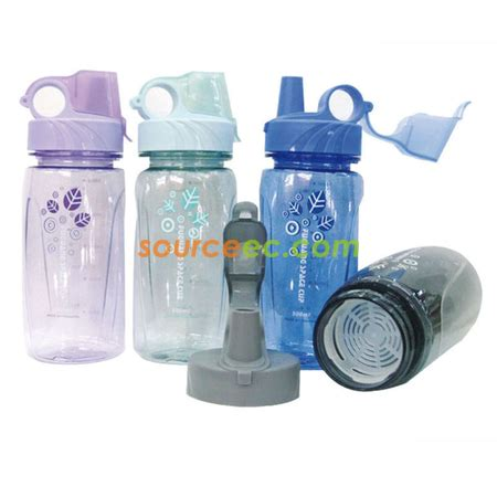 Tali Eco Bottle 500ml 1pc 500ml nasa bottle sourceec corporate gifts singapore