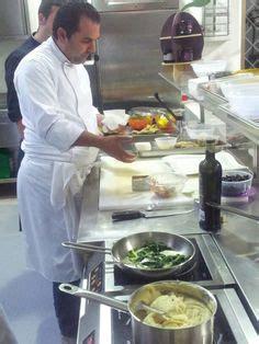 corsi di cucina roma nord corsi di cucina roma on 38 pins