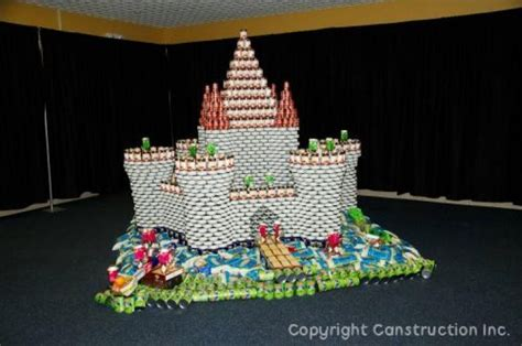 canned food sculpture ideas top 25 ideas about canned food sculpture on pinterest