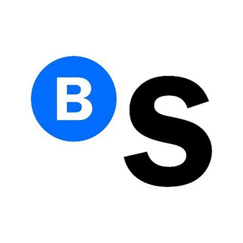 banc sabadell logo banco sabadell bancosabadell twitter