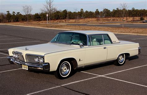 1964 chrysler imperial crown coupe 1964 chrysler imperial crown coupe www pixshark