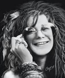 me and bobby mcgee janis joplin 1971 seventies music