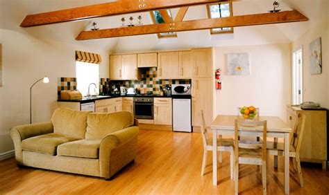 image gallery self catering accommodation