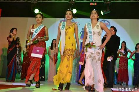 india contest 2014 photos miss bihar contest 2014