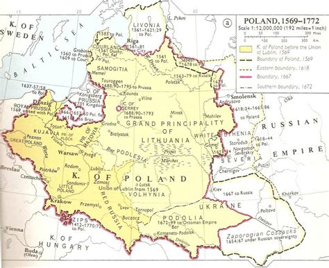Search Poland Domkoski Or Dabkowski In Search Of My Grandfather S History