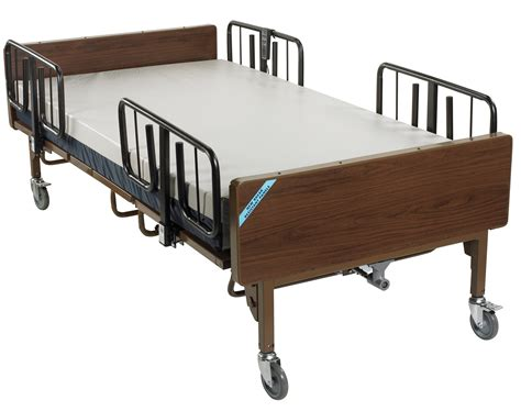 full electric hospital bed preferred homecare lifecare solutions home medical