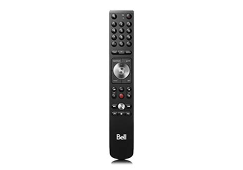 28 bell fibe tv wiring diagram jvohnny