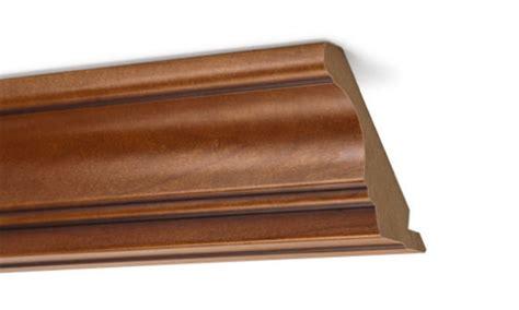cornici per cucine complementi d arredo in legno massello master profili