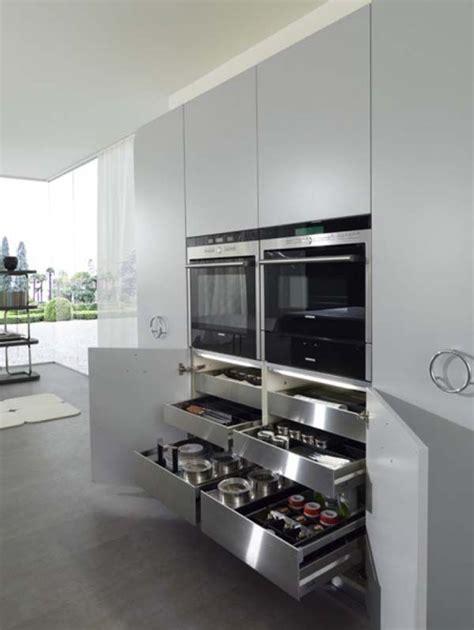 modern cabinets best 25 modern kitchen cabinets ideas on best 25 modern kitchen designs ideas on pinterest