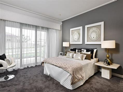 Sophisticated Bedroom Ideas curtains blackburn burwood camberwell doncaster donvale