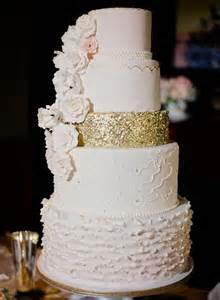 delightful wedding cake ideas with unique details weddbook