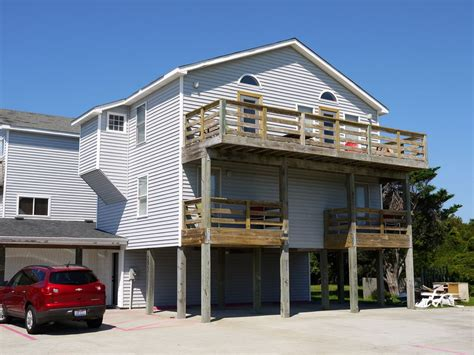 nags head vacation rental vrbo 434926 4 br northern