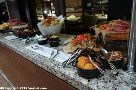 ballys casino buffet bally s sterling brunch las vegas