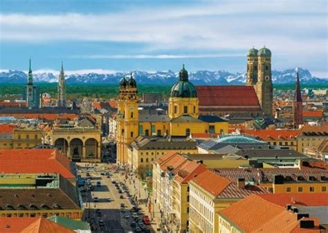 mã nchen munich tourism best of munich germany tripadvisor