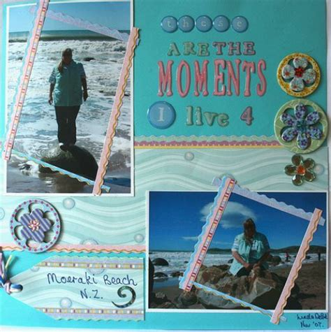 vacation ideas 1000 images about scrapbook summer on
