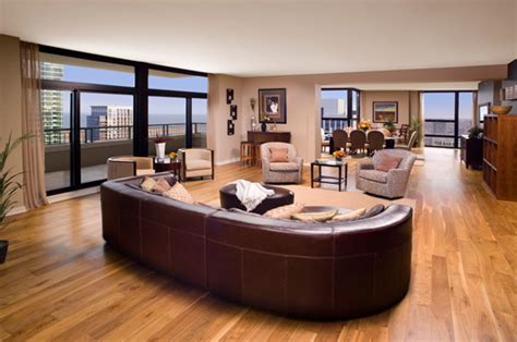 Apartment In Chicago For Sale The Loop Real Estate For Sale View Mls Listings In The Loop