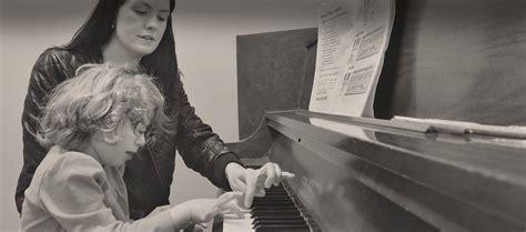 music house overland park piano lessons overland park music house kansas city lenexa olathe school of music