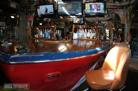 what are boat hulls made of bar made from a wooden boat hull picture of hidden