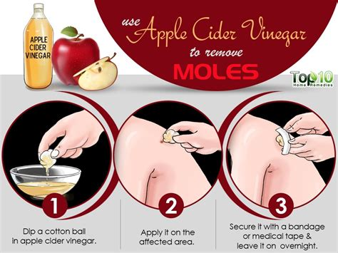 how to get rid of moles in my backyard home remedies for moles top 10 home remedies