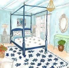 mamma bedroom film mamma mia bohemian style bedroom with beautiful