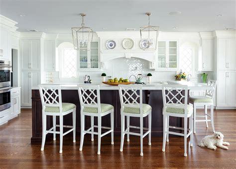 küchendesigner nj hire a kitchen designer in nj mk designs kitchen cabinetry