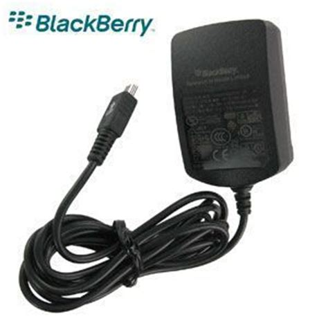 In Charger Bb 8310 blackberry original blackberry charger for 8520 8900 9300 9500 9630 9700 9780 micro usb